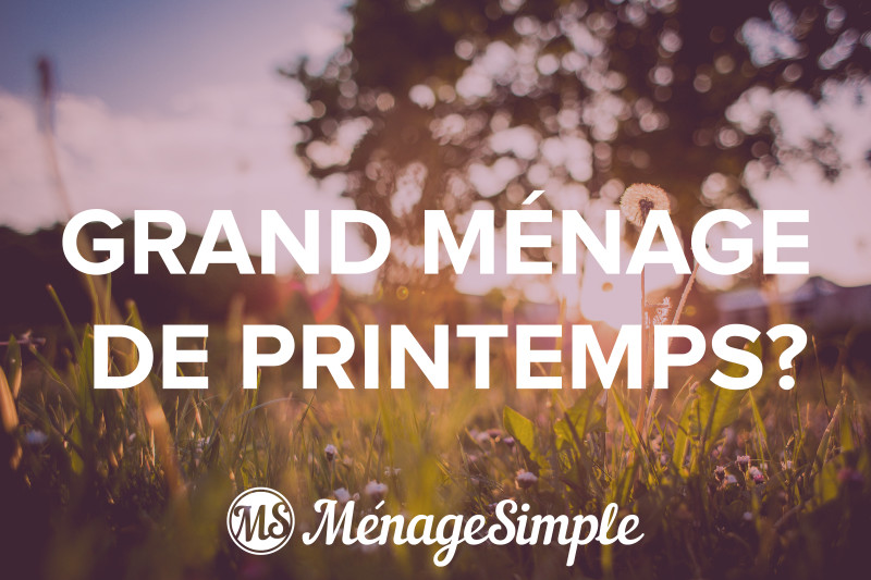 grand-menage-printemps