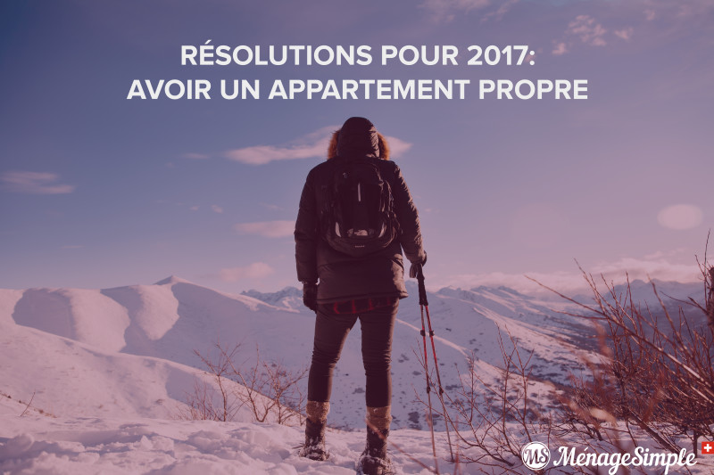 2017-resolutions