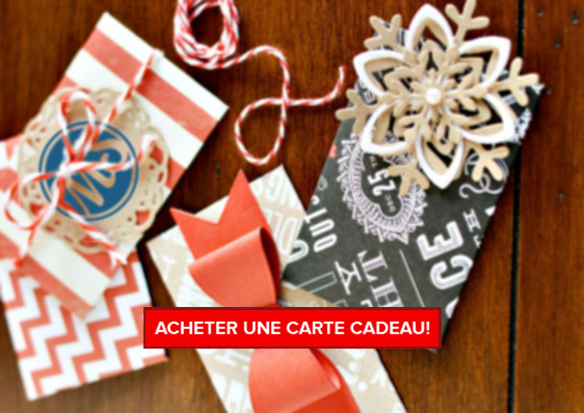 Carte-Cadeau-MénageSimple-Noel-Art