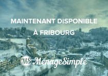 Menage_Simple_fribourg_OUVERTURE