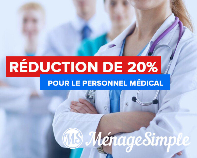 Offre_Personnel_Medical